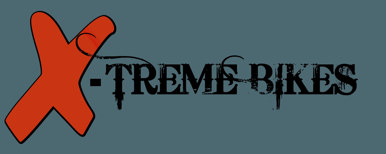 X-Treme Bikes